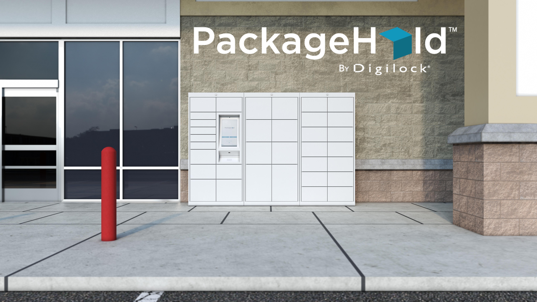 michaelsstorefront_packagehold