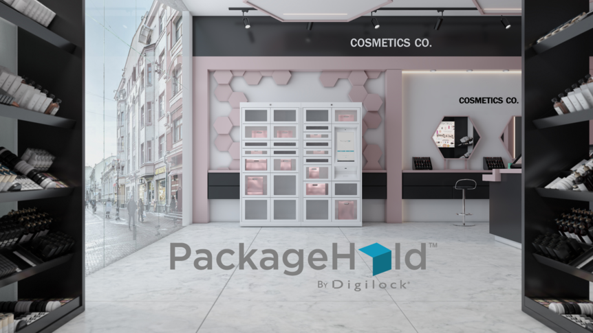 retail_PackageHold_Cosmetics